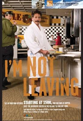 leave eat1