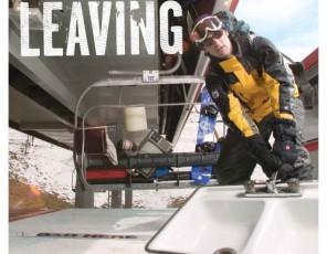 leave lift