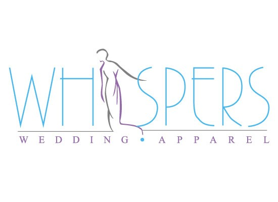 whispers 1