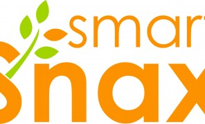 SmartSnax_color