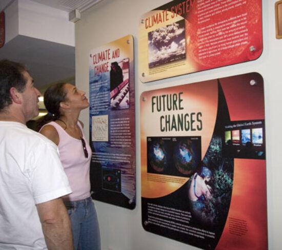 climate-exhibitsm