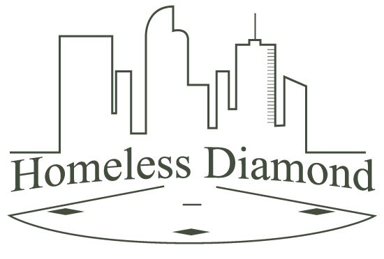 homelessd 1