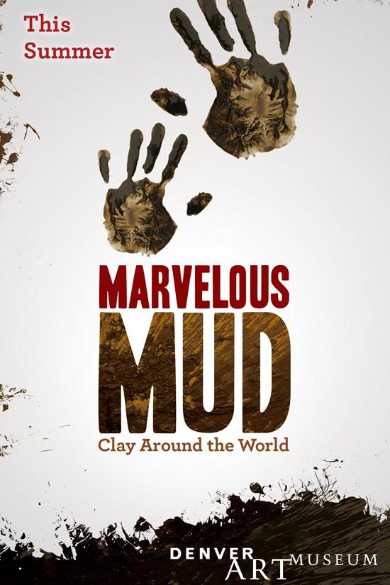 marvmud poster