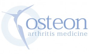 osteon 1