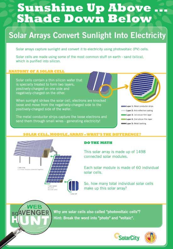 solarcity-1