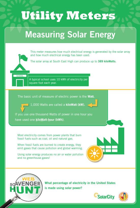 solarcity-5