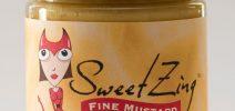 sweetzing-1